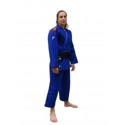 Judogi Selective Grand Master azul