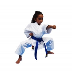 "Karategi ""Senpai"" gama media"