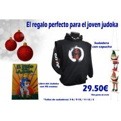 Pack regalo de Navidad 1
