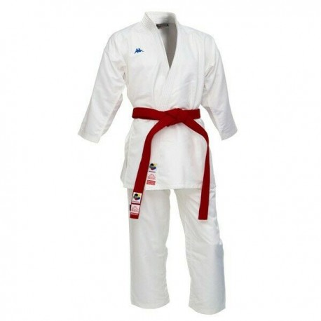 Karategi Kappa Tokyo Professional de kumite
