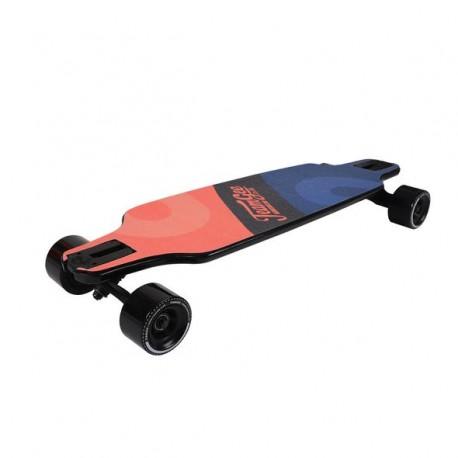 Longboard eléctrico Teamgee H8