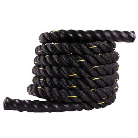 Cuerda de batida para fortalecimiento
