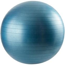 Balón fitness anti-pinchazos Ø 85 cm