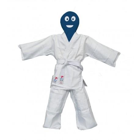 Muñeco o dummy de uso infantil con kimono 145cm