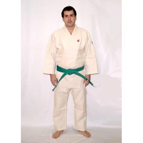 Judogi entrenamiento Vintage