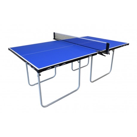 Mesa ping pong 207 x 113 cm