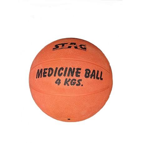 Balón medicinal 4kg y 6kg
