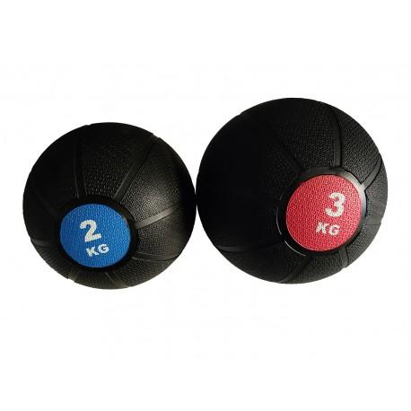 Balón medicinal 2kg y 3kg