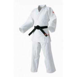 Judogi Kusakura blanco máxima calidad (JOA)