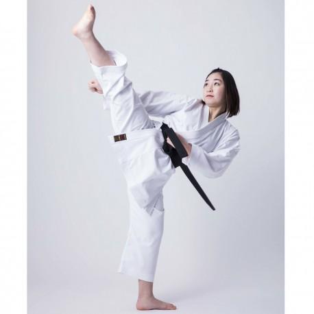 Karategi Tokaido HAYATE kumite 8oz.