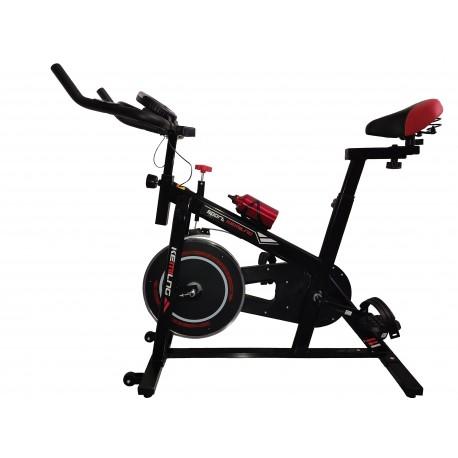Bicicleta de spinning indoor