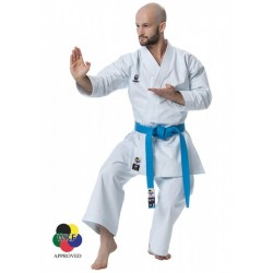 Karategi Tokaido Kata Master Athletic WKF