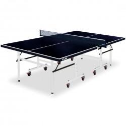Mesa plegable para tenis de mesa