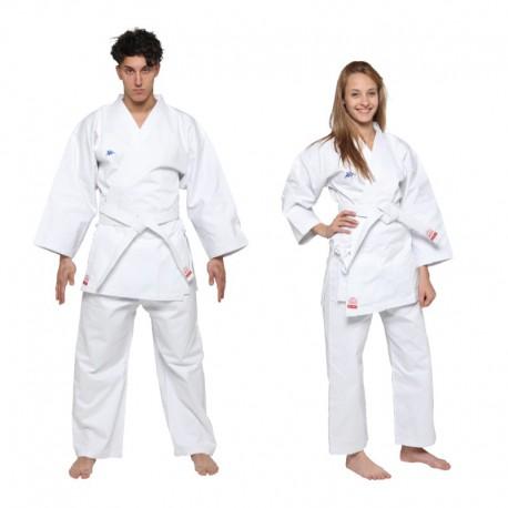 Karategi Kappa London