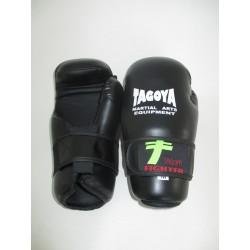 guantes kenpo