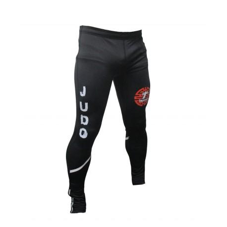 Malla unisex deportiva judo