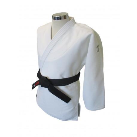 Judogi Instructor de alta gama