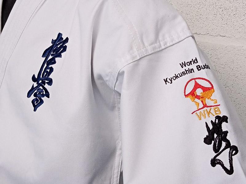 Cómo personalizar tu ropa deportiva