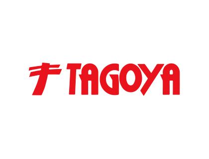 Catalogo Tagoya