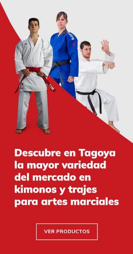 imagen tagoya